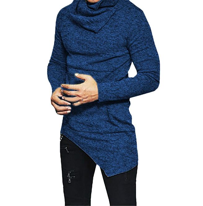 rebelsmarket_cowl_neck_slim_fit_asymmetrical_sweatshirt_men_cardigans_and_sweaters_7.jpg