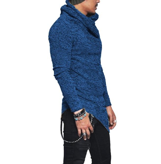 rebelsmarket_cowl_neck_slim_fit_asymmetrical_sweatshirt_men_cardigans_and_sweaters_6.jpg