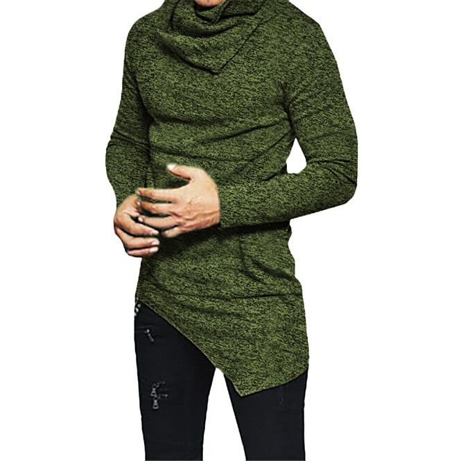 rebelsmarket_cowl_neck_slim_fit_asymmetrical_sweatshirt_men_cardigans_and_sweaters_5.jpg
