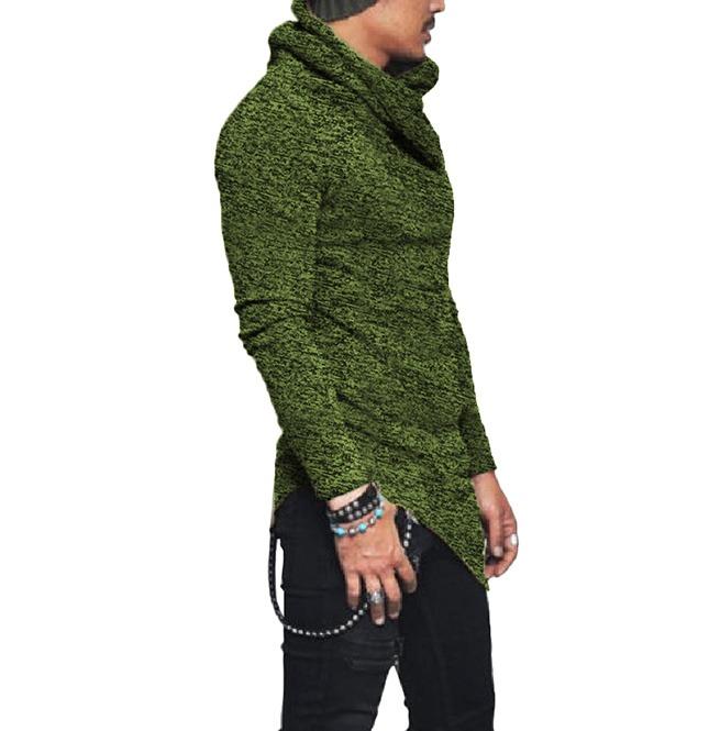 rebelsmarket_cowl_neck_slim_fit_asymmetrical_sweatshirt_men_cardigans_and_sweaters_4.jpg