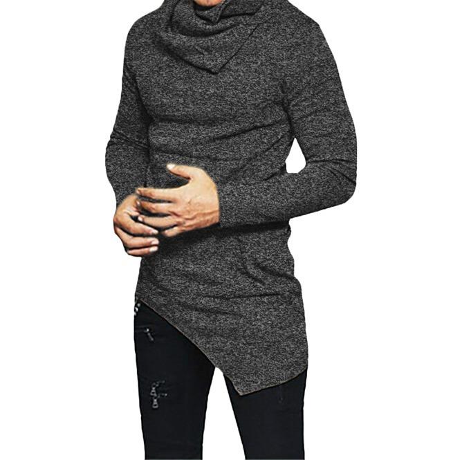 rebelsmarket_cowl_neck_slim_fit_asymmetrical_sweatshirt_men_cardigans_and_sweaters_3.jpg