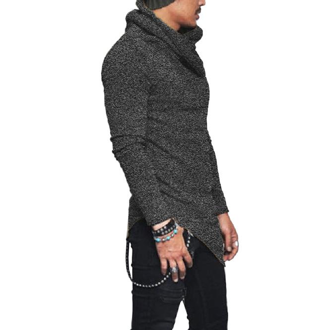 rebelsmarket_cowl_neck_slim_fit_asymmetrical_sweatshirt_men_cardigans_and_sweaters_2.jpg