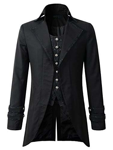 rebelsmarket_mens_gothic_steampunk_victorian_tailcoat_jacket_coats_3.jpg