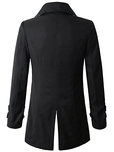 rebelsmarket_mens_gothic_steampunk_victorian_tailcoat_jacket_coats_2.jpg