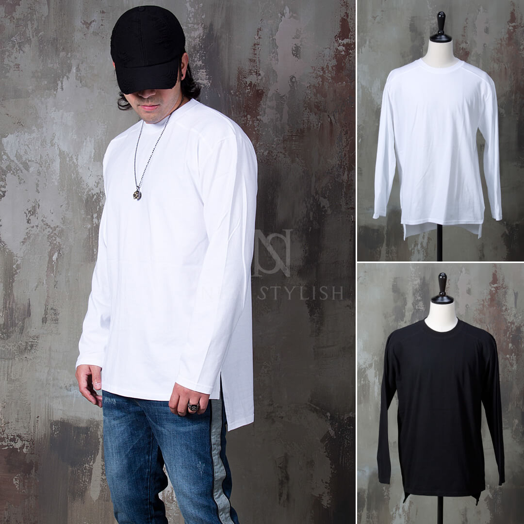 rebelsmarket_side_opening_unbalanced_shirts_813_hoodies_and_sweatshirts_11.jpg