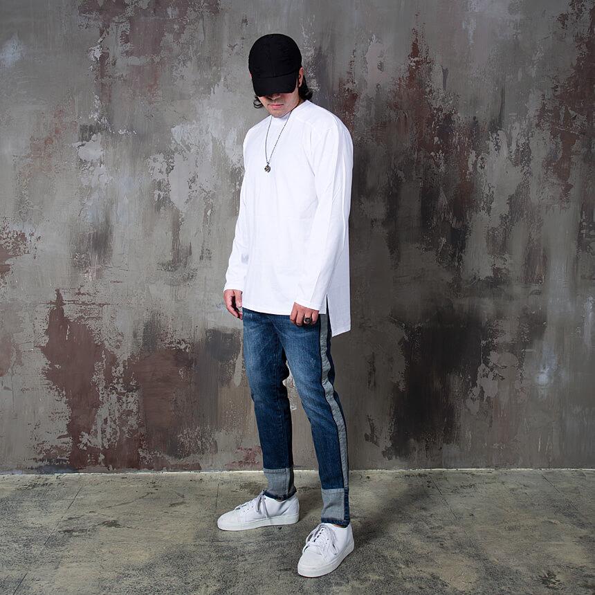 rebelsmarket_side_opening_unbalanced_shirts_813_hoodies_and_sweatshirts_10.jpg