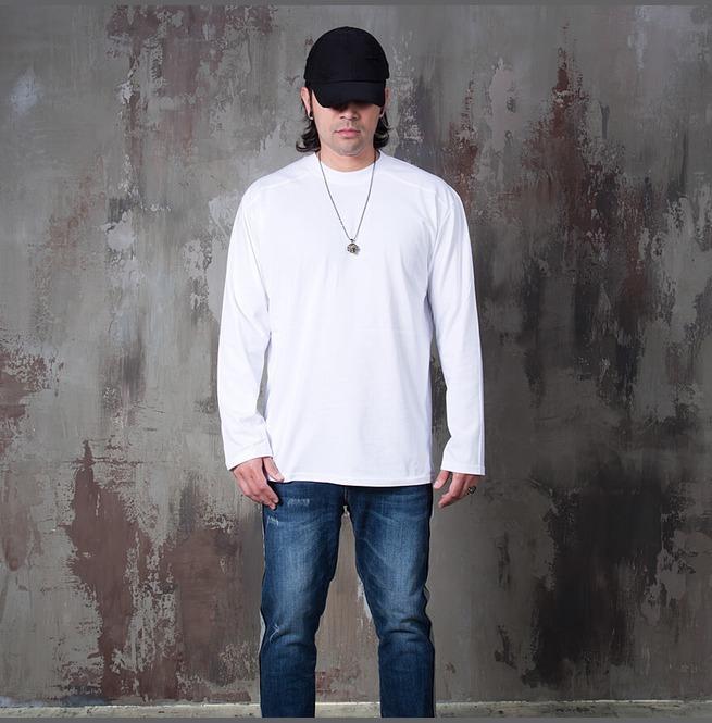 rebelsmarket_side_opening_unbalanced_shirts_813_hoodies_and_sweatshirts_9.jpg