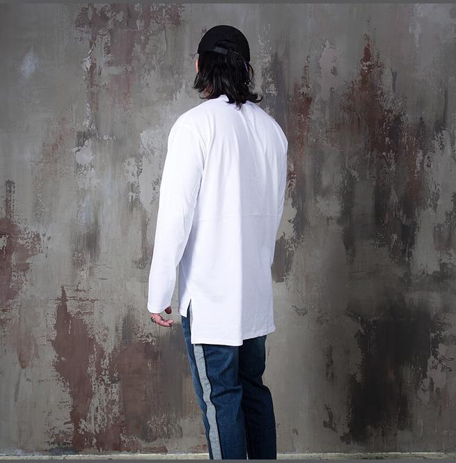 rebelsmarket_side_opening_unbalanced_shirts_813_hoodies_and_sweatshirts_8.jpg