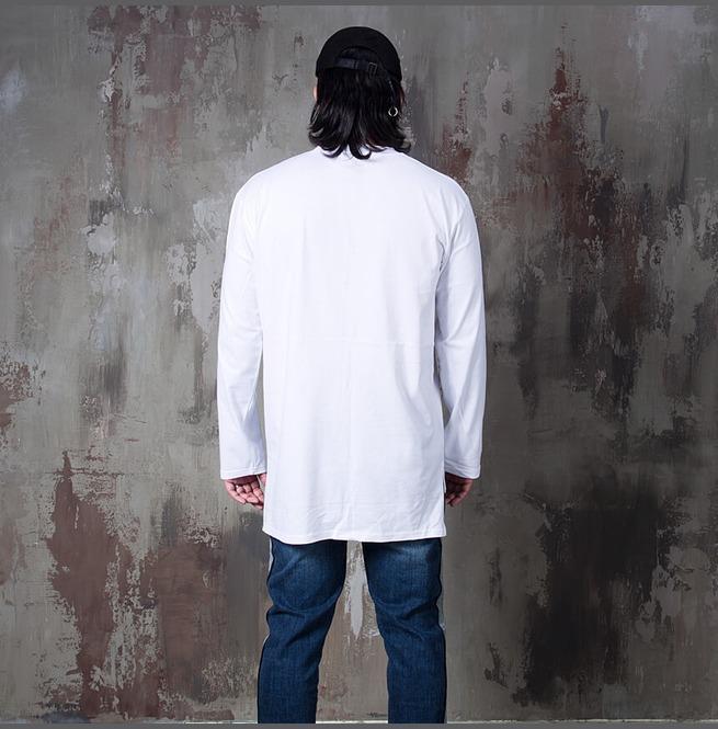 rebelsmarket_side_opening_unbalanced_shirts_813_hoodies_and_sweatshirts_7.jpg