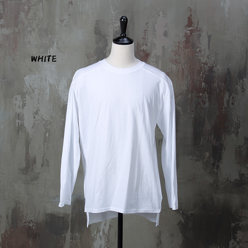 rebelsmarket_side_opening_unbalanced_shirts_813_hoodies_and_sweatshirts_6.jpg