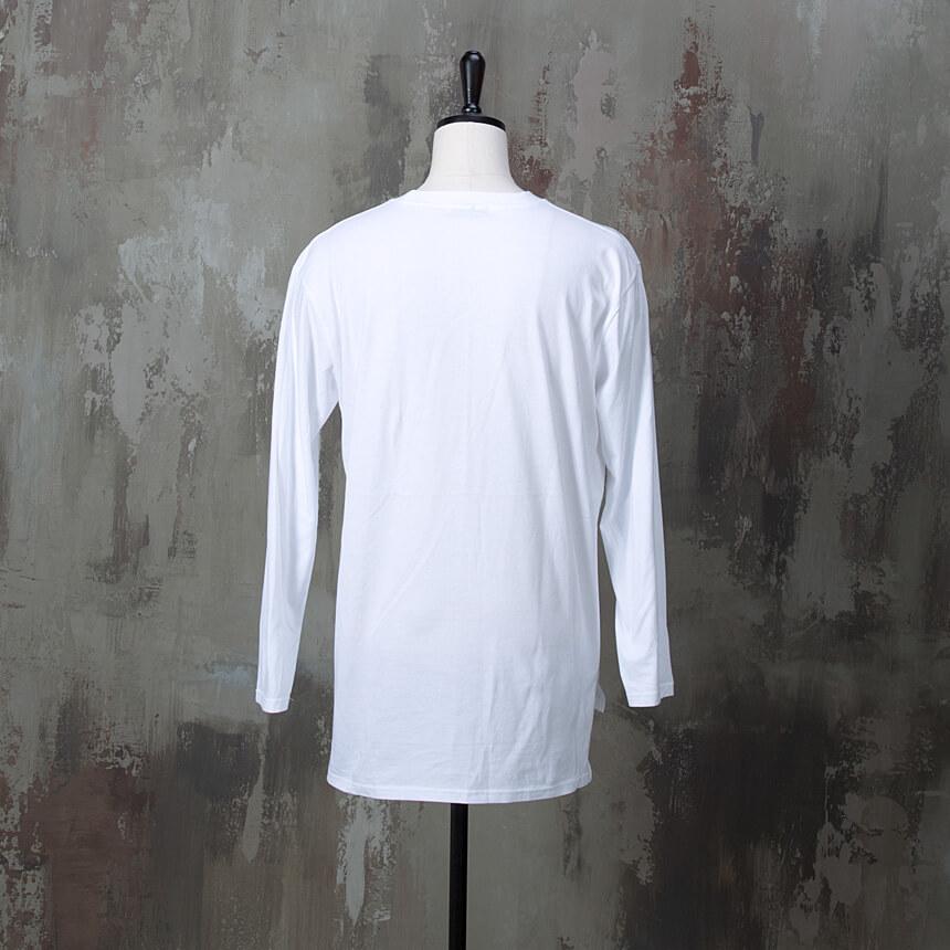 rebelsmarket_side_opening_unbalanced_shirts_813_hoodies_and_sweatshirts_5.jpg