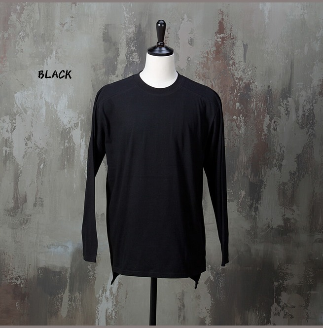 rebelsmarket_side_opening_unbalanced_shirts_813_hoodies_and_sweatshirts_4.jpg