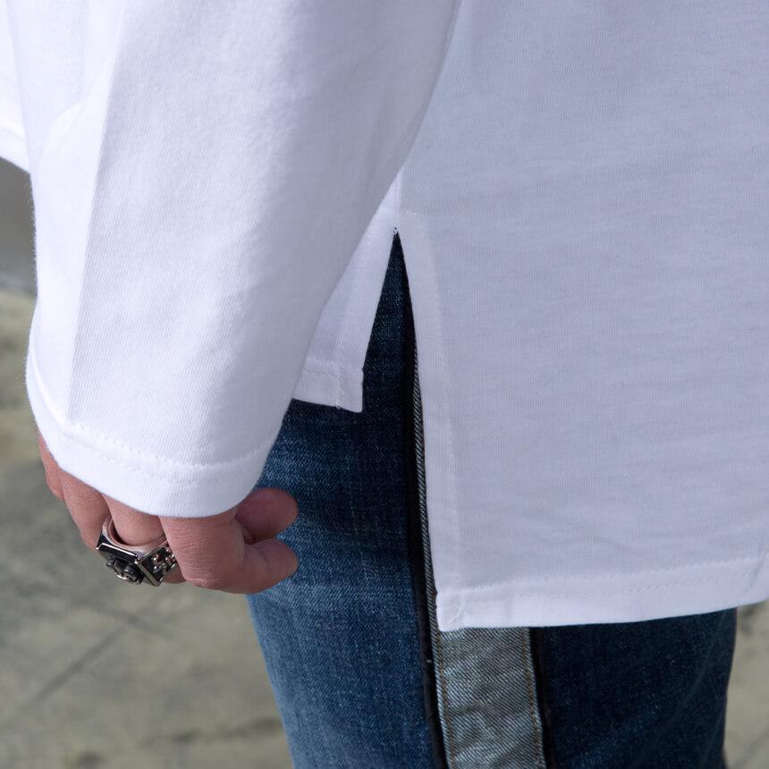 rebelsmarket_side_opening_unbalanced_shirts_813_hoodies_and_sweatshirts_2.jpg