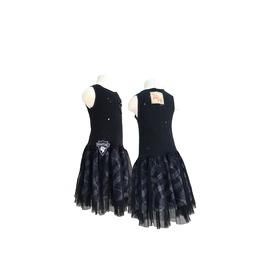 Nia Girl's Dress