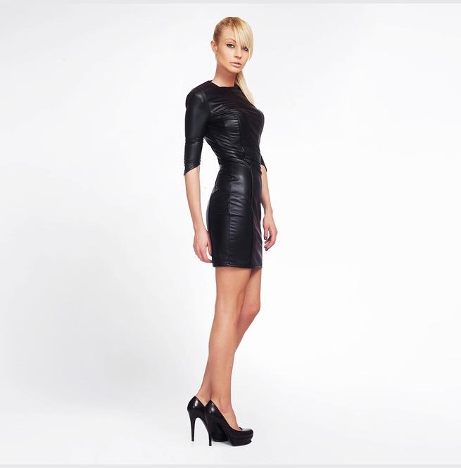 rebelsmarket_black_vegan_leather_dress_cocktail_dress_bodycon_dress_sexy_lbd_dresses_4.jpg