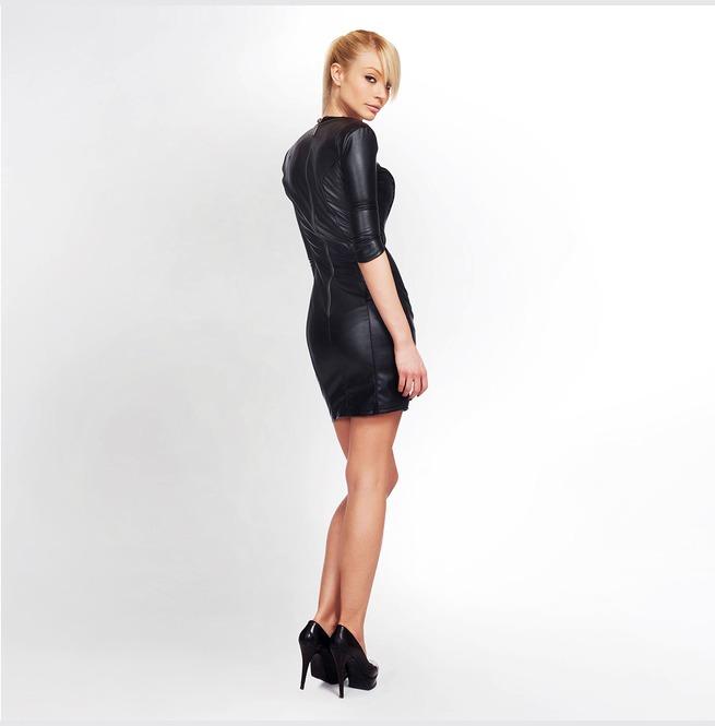 rebelsmarket_black_vegan_leather_dress_cocktail_dress_bodycon_dress_sexy_lbd_dresses_3.jpg