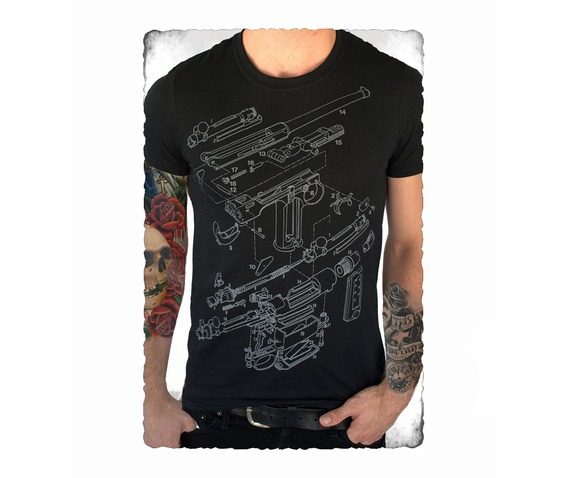 2nd_amendment_mens_tee_tees_2.jpg