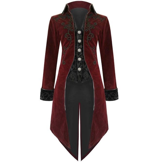 rebelsmarket_mens_steampunk_victorian_tailcoat_jacket_red_custom_aristocrat_regency_coat_coats_6.jpg