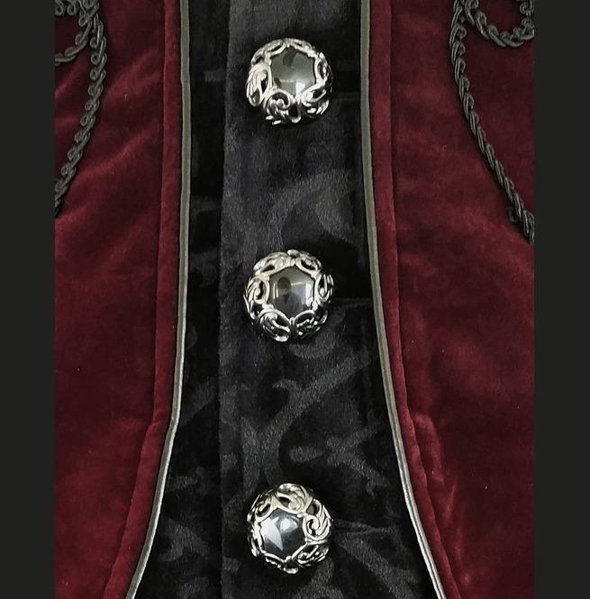 rebelsmarket_mens_steampunk_victorian_tailcoat_jacket_red_custom_aristocrat_regency_coat_coats_5.jpg