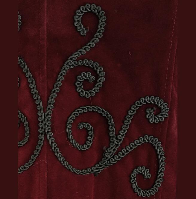 rebelsmarket_mens_steampunk_victorian_tailcoat_jacket_red_custom_aristocrat_regency_coat_coats_4.jpg