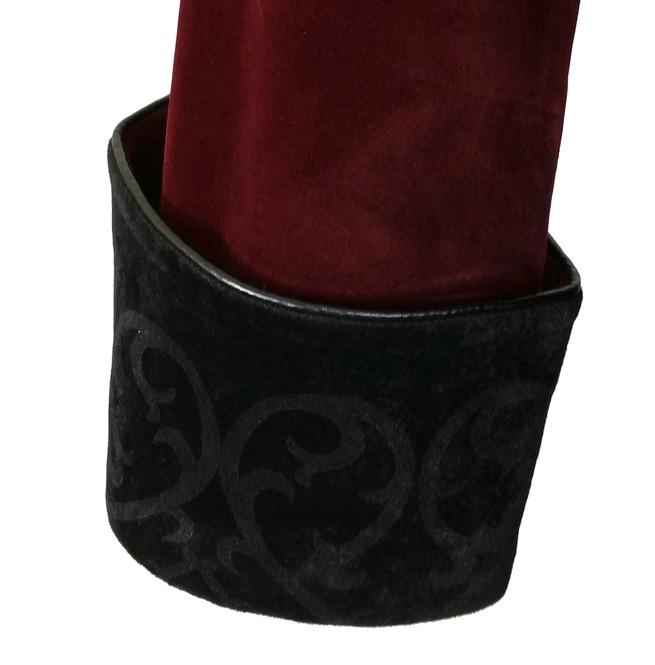 rebelsmarket_mens_steampunk_victorian_tailcoat_jacket_red_custom_aristocrat_regency_coat_coats_3.jpg