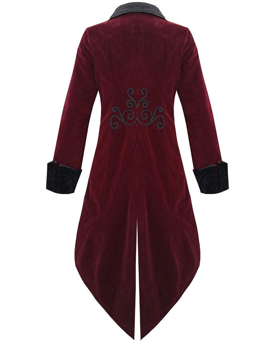rebelsmarket_mens_steampunk_victorian_tailcoat_jacket_red_custom_aristocrat_regency_coat_coats_2.jpg