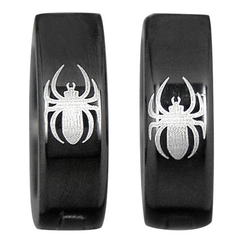 spider_black_earrings_earrings_2.png