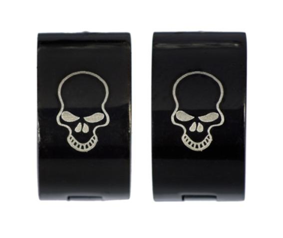 skull_black_earrings_earrings_2.png