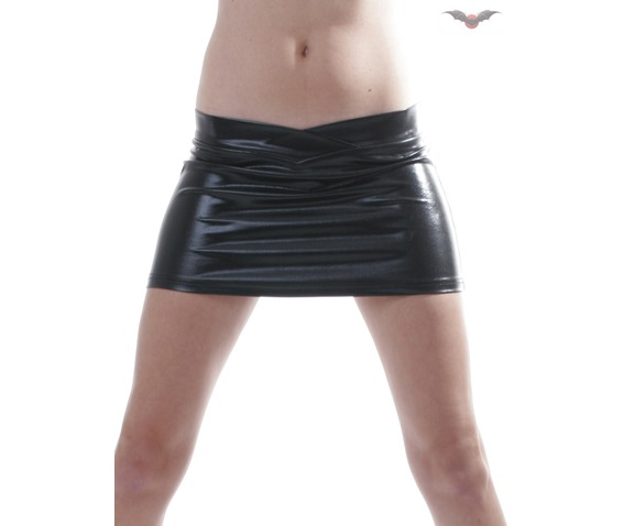 glossy_black_mini_skirt_skirts_4.jpg