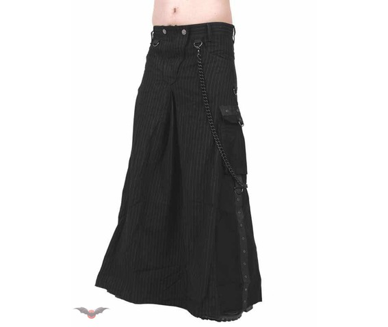 long_skirt_black_chains_skirts_3.jpg