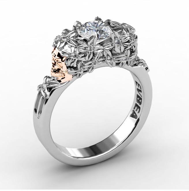 rebelsmarket_skull_rose_gold_ring_womens_jewelry_rings_5.jpg