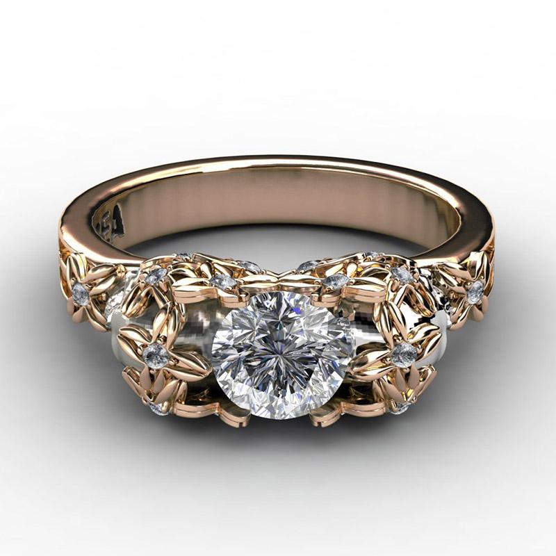 rebelsmarket_skull_rose_gold_ring_womens_jewelry_rings_4.jpg
