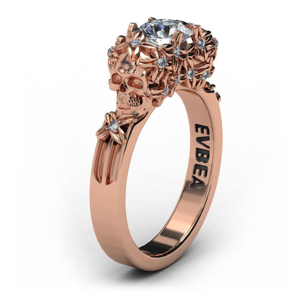 rebelsmarket_skull_rose_gold_ring_womens_jewelry_rings_3.jpg