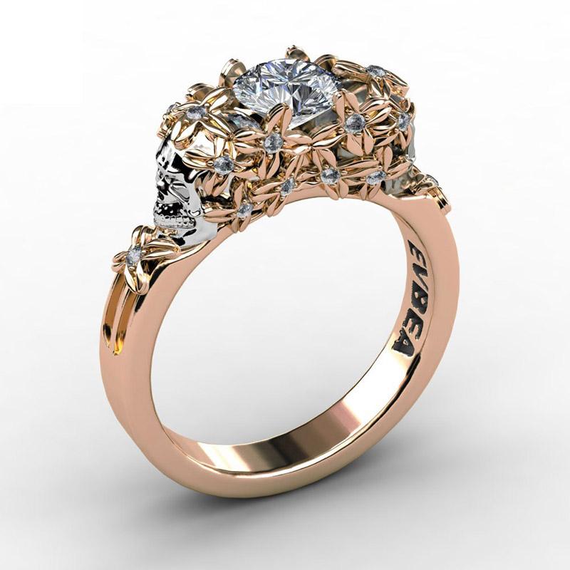 rebelsmarket_skull_rose_gold_ring_womens_jewelry_rings_2.jpg