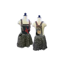 Starliono Dress