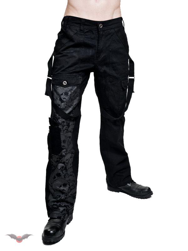 black_pants_skull_print_pants_and_jeans_3.jpg