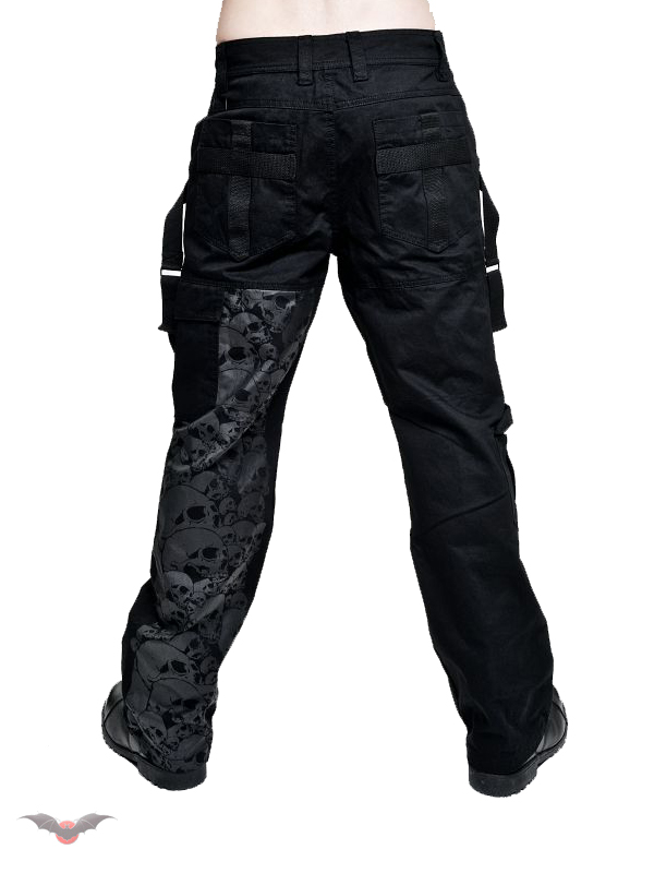 black_pants_skull_print_pants_and_jeans_2.jpg