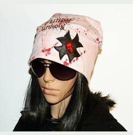 Beanie Skulls Halloween Hats