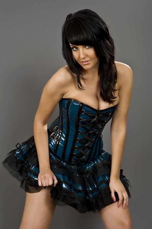 trinity_ribbon_corset_corsets_2.jpg