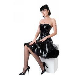gothic dresses prom dresses  corset dresses