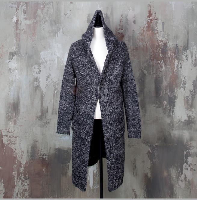 rebelsmarket_avant_garde_charcoal_knit_long_hood_cardigan_112_hoodies_and_sweatshirts_5.jpg