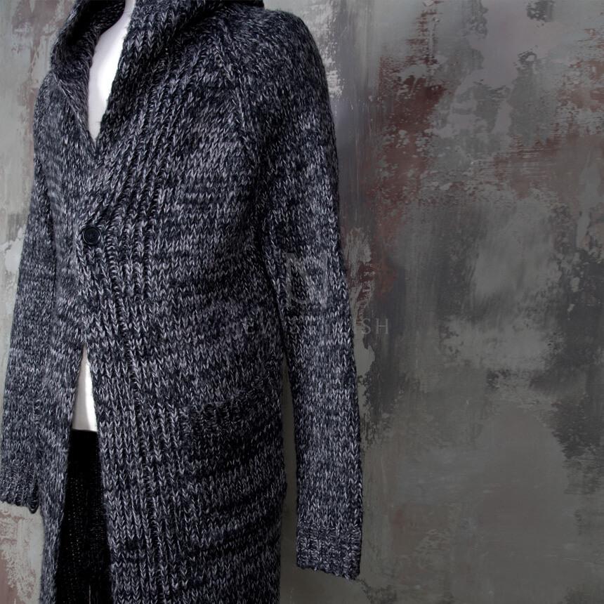 rebelsmarket_avant_garde_charcoal_knit_long_hood_cardigan_112_hoodies_and_sweatshirts_3.jpg