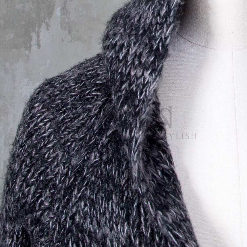 rebelsmarket_avant_garde_charcoal_knit_long_hood_cardigan_112_hoodies_and_sweatshirts_2.jpg
