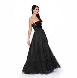Victorian Skirt, Renaissance Skirt, Gothic Skirt, New Year, Christmas Skirt