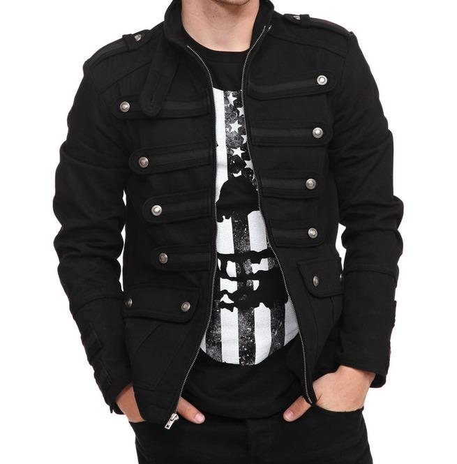 rebelsmarket_mens_gothic_steampunk_jacket_black_gothic_military_band_vintage_goth_coat_jackets_3.jpg