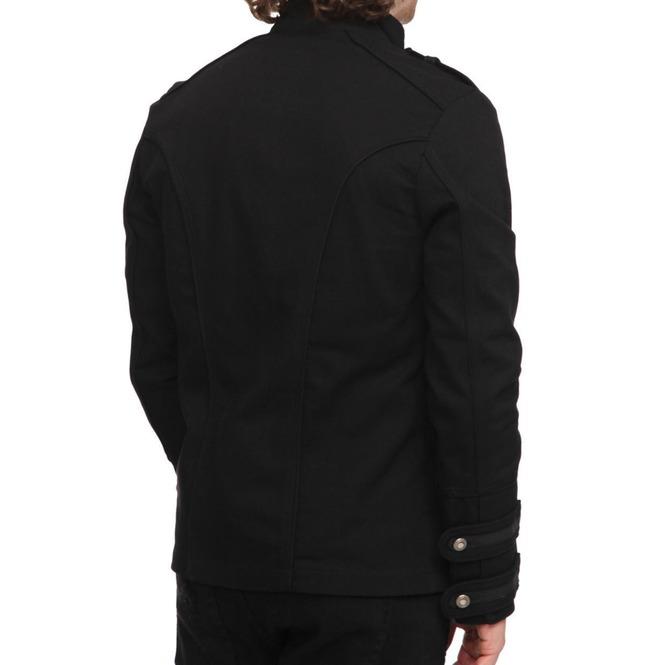 rebelsmarket_mens_gothic_steampunk_jacket_black_gothic_military_band_vintage_goth_coat_jackets_2.jpg