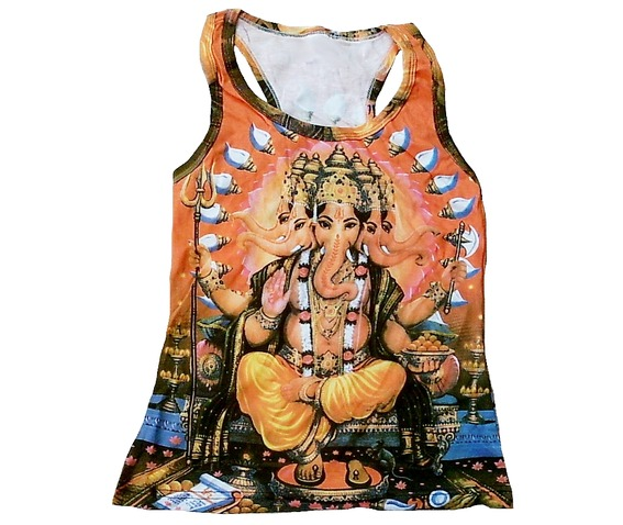 lord_ganesh_ganesha_hindu_tattoo_goa_tank_top_shirt_s_m_tops_3.jpg