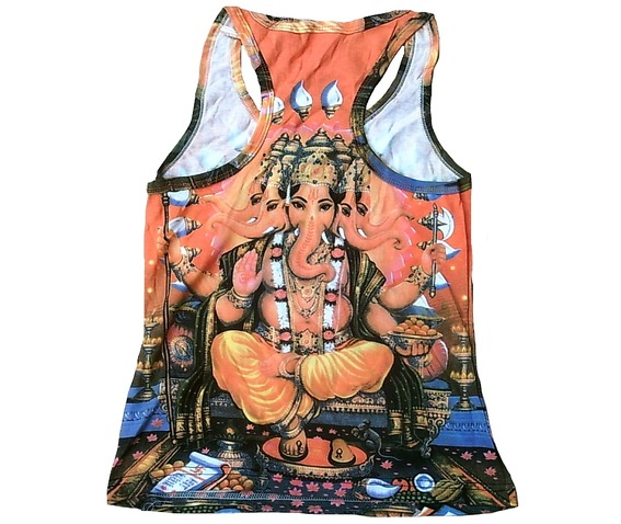 lord_ganesh_ganesha_hindu_tattoo_goa_tank_top_shirt_s_m_tops_2.jpg