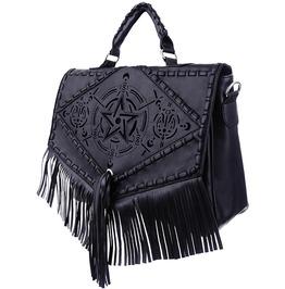 Boho Witch Bag