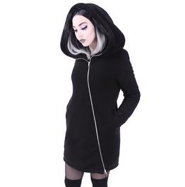 Sidewinder Coat